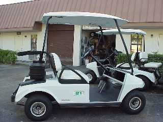 wiring diagram for 1992 club car golf cart the wiring diagram 1991 club car wiring diagram gas wiring diagram and schematic design wiring diagram